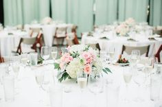 Cool, Modern, Sweet, Boutique Wedding-Shade Hotel Manhattan Beach | Photographer: Josh Elliott Studios | Planner: Sugar Branch Special Events and Design