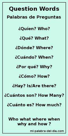 D23022018..ingles Easy Spanish Words 4ea925effb2e8