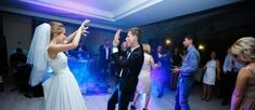 Don't look too far for songs to dance with brother at your wedding. Have a look at our collection of the best brother sister wedding songs. Brother And Sister Songs, Wedding Dance Songs, Wedding Desserts, Wedding Decorations, Father Daughter Dance, Nontraditional Wedding, Party Pictures, Wedding Photography And Videography, Sister Wedding