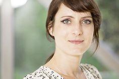 Kerber Blog | #Kerber Team | Ein Interview mit Projektmanagerin Katrin Meder