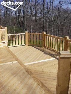 Beautiful Cheap Deck Railing 9 Deck Railing Ideas Deck