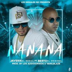 Javerik El Genial Ft. Berto El Original (Ex Trebol Clan) – Na Na Na - https://www.labluestar.com/javerik-el-genial-ft-berto-el-original-ex-trebol-clan-na-na-na/ - #Berto, #Clan, #El, #Ft, #Genial, #Javerik, #Na, #Original, #Trebol #Labluestar #Urbano #Musicanueva #Promo #New #Nuevo #Estreno #Losmasnuevo #Musica #Musicaurbana #Radio #Exclusivo #Noticias #Top #Latin #Latinos #Musicalatina  #Labluestar.com