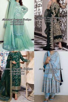 💕 Shop for Latest Salwar Suit | Punjabi Suits Online Boutique, Maharani Designer Boutique 👉 CALL US : + 91-86991- 01094 / +91-7626902441 or Whatsapp --------------------------------------------------- #punjabisuits #punjabisuitsboutique #punjabisuitswag #punjabisuit #designersuits #salwarsuit #salwarsuits #salwarsuitsforwomen #salwarsuitonline #salwarkameezonline #salwarkameezsuit #salwarkameez #torontowedding #canada #uk #usa #australia #italy Patiala Salwar, Pakistani Salwar Kameez Online, Salwar Kameez Online Shopping, Punjabi Salwar Suits, Salwar Suit With Price, Salwar Suits Simple, Latest Salwar Suits, Salwar Suits Online, Punjabi Boutique