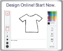 Clothes Designer Websites For Girls Clothing Websites Design