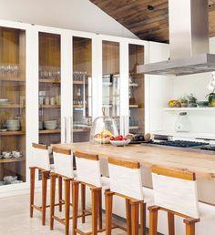 kücheneinrichtung küchengestaltung küche gestalten