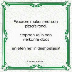 from another by eniewan Book Quotes, Words Quotes, Me Quotes, Funny Quotes, Sayings, Humor Quotes, Dutch Quotes, Sarcastic Quotes, Quotes For Kids