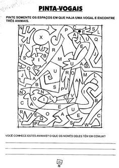 Jogos e Atividades de Alfabetização V1 (55)
