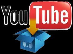 saif alshammari: شرح برنامج YTD Video Downloader لتحميل مقاطع من ال...