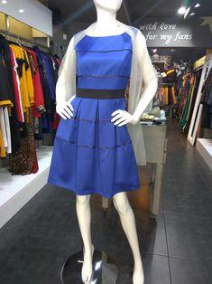 43476ddba78a Αναζητάτε τα τέλεια φορέματα για γάμο η βάπτιση     Τα πιο chick και  stylish casual ρούχα     Το Primadonna τα έχει ΟΛΑ!!