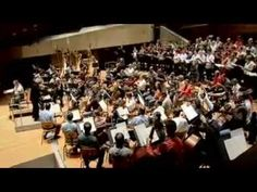 ▶ Brahms: Ein Deutsches Requiem - Simon Rattle, Berliner Phil - YouTube