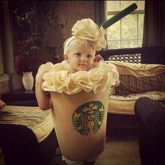 Just like Starbucks Coffee...keeps you up all night!!