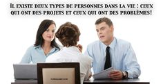 http://www.aloebienetre.fr/forever-recrute-p168035.html