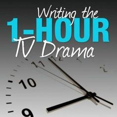 SELLING YOUR SCREENPLAY PODCAST: Tawnya Bhattacharya on Breaking Into Television Writing - In this episode of the podcast I talk with Tawnya Bhattacharya, a television writer and founder of Script Anatomy. We talk extensively about how she broke into the business and how you can, too.