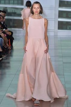 http://www.style.com/fashion-shows/spring-2015-ready-to-wear/antonio-berardi/collection