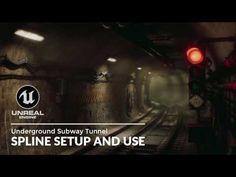 28 Best Unreal Engine 4 images | Unreal engine, Engineering, Game design