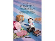 Al banco 29 del mercato coperto di Novara, il salumiere Vittorio Valenta inserisce nei pacchetti di formaggi e salumi dei clienti foglietti ...