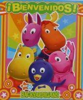 Encontrá todo para tu fiesta con tu personaje preferido en www.PartyTimeStore.com.ar