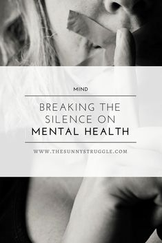 1212 Best Mental Health Awareness Images In 2019 Personal