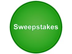 $325 Worth BHB SWEEPSTAKES. http://www.bhbhair.com/sweepstake