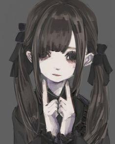 Profile Pictures, Picsart, Cyber, Anime, Dibujo, Profile Photography, Anime Music, Profile Pics