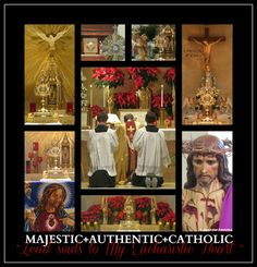 Praying the Chaplet of Divine Mercy While Unified with Christ's Joy and His Charity (13-17) | God Is At Work In You!