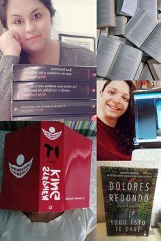 Dares, Cover, Books, Home, Recommended Books, Fotografia, Libros, Book, Book Illustrations