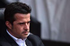 FC Porto quer Marco Silva