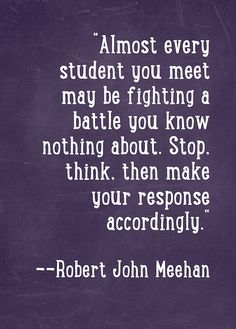 Quote 13 | Flickr - Photo Sharing! #education #quotes