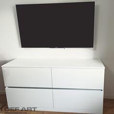 comoda tv alba Alba, Flat Screen, Tv, Home, Cooking, Houses, Flat Screen Display, Ad Home, Tvs