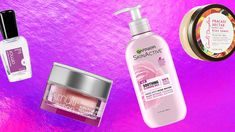 Put these Allure Best of Beauty award winners in your shopping cart ASAP. Beauty Tips For Skin, Beauty Hacks, Top Beauty, Skin Tips, Beauty Makeup, Amazon Beauty Products, Hair Products, Makeup Products, Beauty Supply Near Me