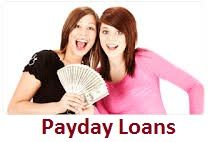 #PaydayLoans arranges additional cash help before your upcoming paycheck. At this financial service you can obtain advance funds without pay any upfront charges at the time. Availing for these fund borrowers don't need to fax any documents against an approval. www.paydayloansgeorgia.net