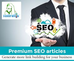 Let us provide you with premium #SEO articles that can help you generate more #LinkBuilding for your #business.http://bit.ly/2uUy5Jl   #digital #Marketing #business #NYC #newyork