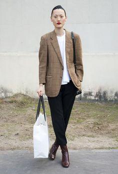 Hye-Sung