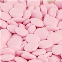 Babyroze smarties Necco Candy, Valentines Origami, Nostalgic Candy, Favorite Candy, Pretty Pastel, Origami Paper, Mint, Potting Benches, Candies