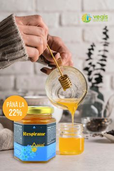 Micile zumzăitoare harnice au pregătit numeroase delicii sănătoase de care tu să te bucuri.💛 Mai mult, în lista ingredientelor se regăsesc diverse plante benefice organismului și care susțin o imunitate puternică. Te așteptăm pe vegis.ro cu până la 𝟐𝟐% 𝐑𝐄𝐃𝐔𝐂𝐄𝐑𝐄 la o gamă variată de produse apicole de la 𝐀𝐩𝐢𝐜𝐨𝐥𝐬𝐜𝐢𝐞𝐧𝐜𝐞 👉 𝐡𝐭𝐭𝐩𝐬://𝐛𝐢𝐭.𝐥𝐲/𝟑𝐝𝐥𝟕𝟓𝐬𝟒 Ron