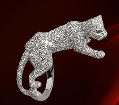 Cartier Jewelry | ve always been a fan of cartier jewelry it