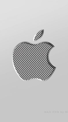 2014 we've got the pics of logo iPhone 6 wallpaper to prove it is gorgeous - Fas. - Best of Wallpapers for Andriod and ios Apple Iphone, Iphone 8, Iphone Logo, Wallpaper Panels, Mobile Wallpaper, Mac Backgrounds, Apple Logo Wallpaper Iphone, Ipad Background, Designer Wallpaper