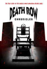voir ou Regarder Film Death Row Chronicles en streaming vf complet HD gratuit sans illimité en ligne sur filmstub, Telecharger Death Row Chronicles streaming complet