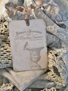 Le+French+Gift+Tags+by+Parisgal56+on+Etsy,+$5.00