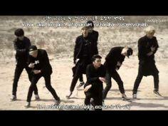 ▶ Speed - Look At Me Now MV [English subs + Romanization + Hangul] HD - YouTube