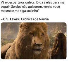 Aslan Narnia, Lion Of Judah, Chronicles Of Narnia, Cs Lewis, Perfect Love, Jesus Freak, Light Of My Life, Jesus Saves, Dear God
