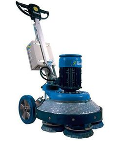 1000 images about floor polishing floor sanding for Industrial concrete floor cleaning machines