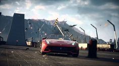nice Need for Speed Rivals | Complete Edition Trailer