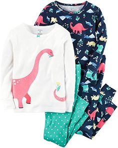 075bc0a91 13 Best Cotton pjs images in 2019