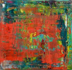 """Discover even more details on """"contemporary abstract art painting"""". Visit our internet site. Jackson Pollock, Gerhard Richter Painting, Cy Twombly, Contemporary Abstract Art, Henri Matisse, Art Plastique, Painting & Drawing, Painting Abstract, Abstract Expressionism Art"""