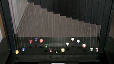 pendulum https://www.youtube.com/watch?feature=player_detailpage&v=1M8ciWSgc_k#t=22