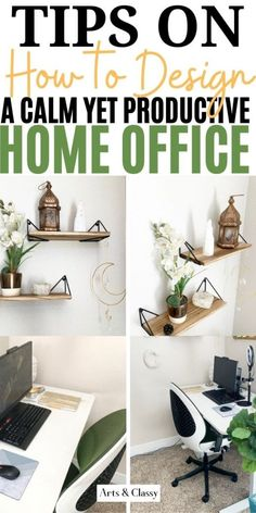 270 Organize Home Office Ideas In 2021 Home Office Organization Home Office Organization Hacks