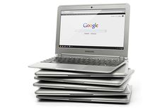 The Chromebook User Guide. A complete user guide for Chrome OS and Chromebooks. This page will teach you how to do things, how to tweak your chromebook and how to manage manage Chromebook and Chrome OS Teaching Technology, Technology Integration, Educational Technology, Technology Hacks, Laptop Repair, Computer Lab, Computer Teacher, Apps, Colors