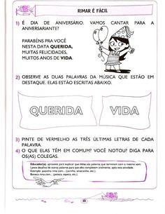 língua portuguesa - 5 e 6 anos (27)