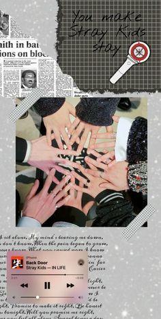 Stray Kids Seungmin, Felix Stray Kids, Aesthetic Pastel Wallpaper, Aesthetic Wallpapers, Savage Kids, Use E Abuse, K Wallpaper, Kids Icon, Kid Memes